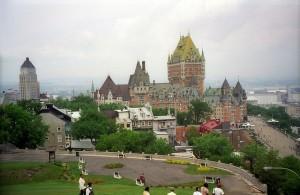Testament par un notaire à Québec