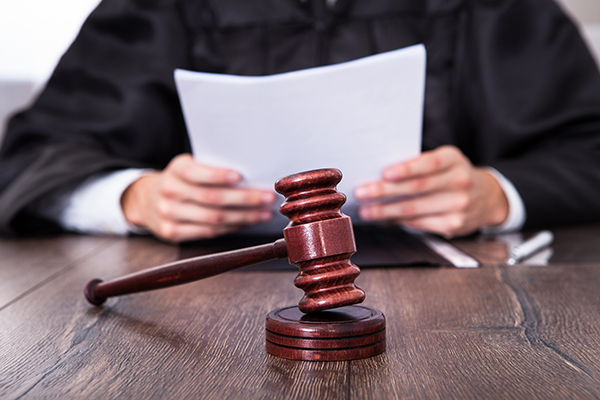 verification-tribunal.