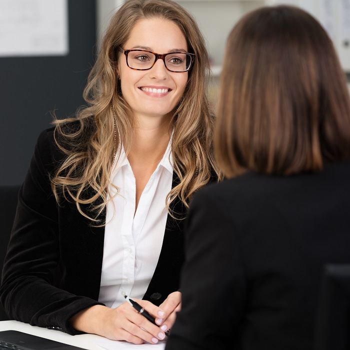 Comment trouver un notaire pour votre testament notarié