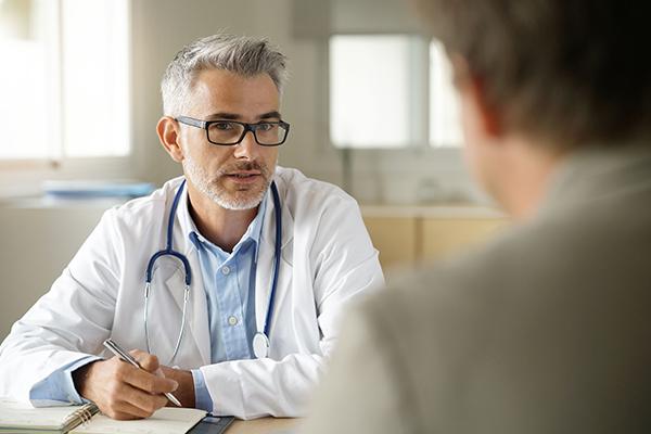 docteur-patient