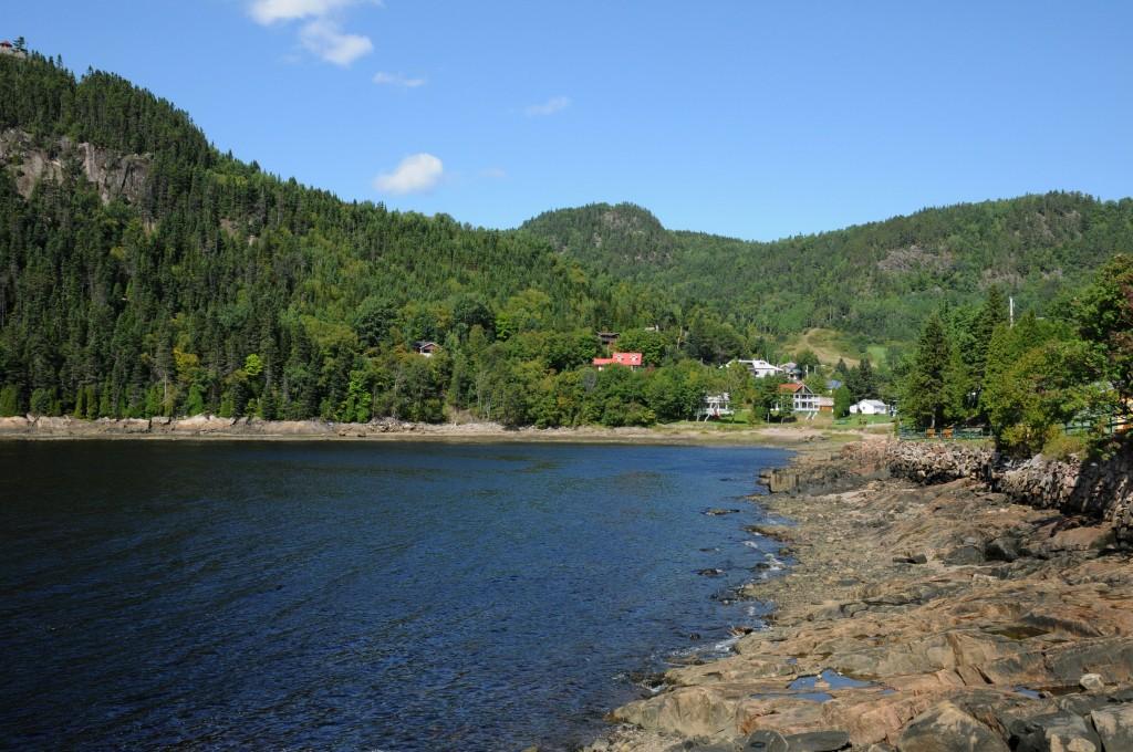 Testament notarié au Saguenay