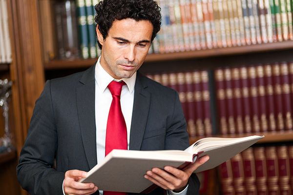 avocat-livre.