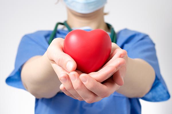 donneur-organe.