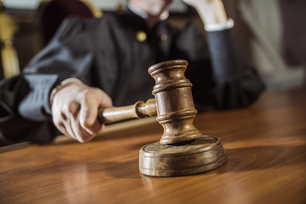 juge-decision