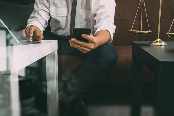 jeune-avocat