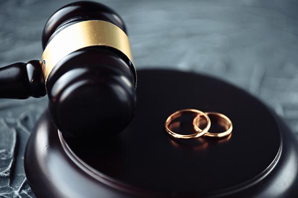 La succession sans testament conjoint non marié