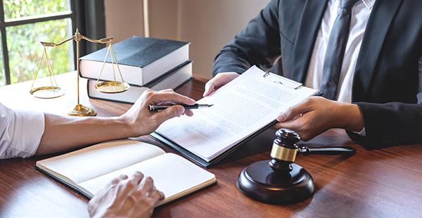 Questions fréquentes sur la succession sans testament