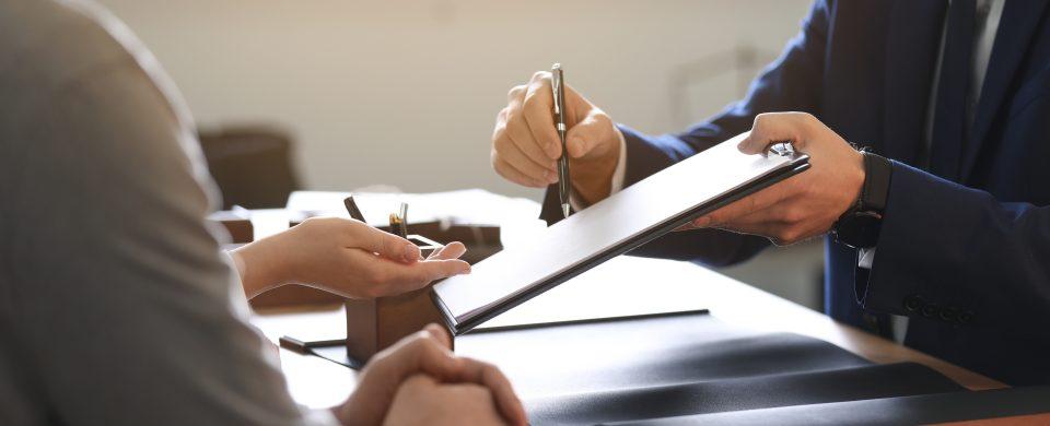 procuration notariee prix conseils