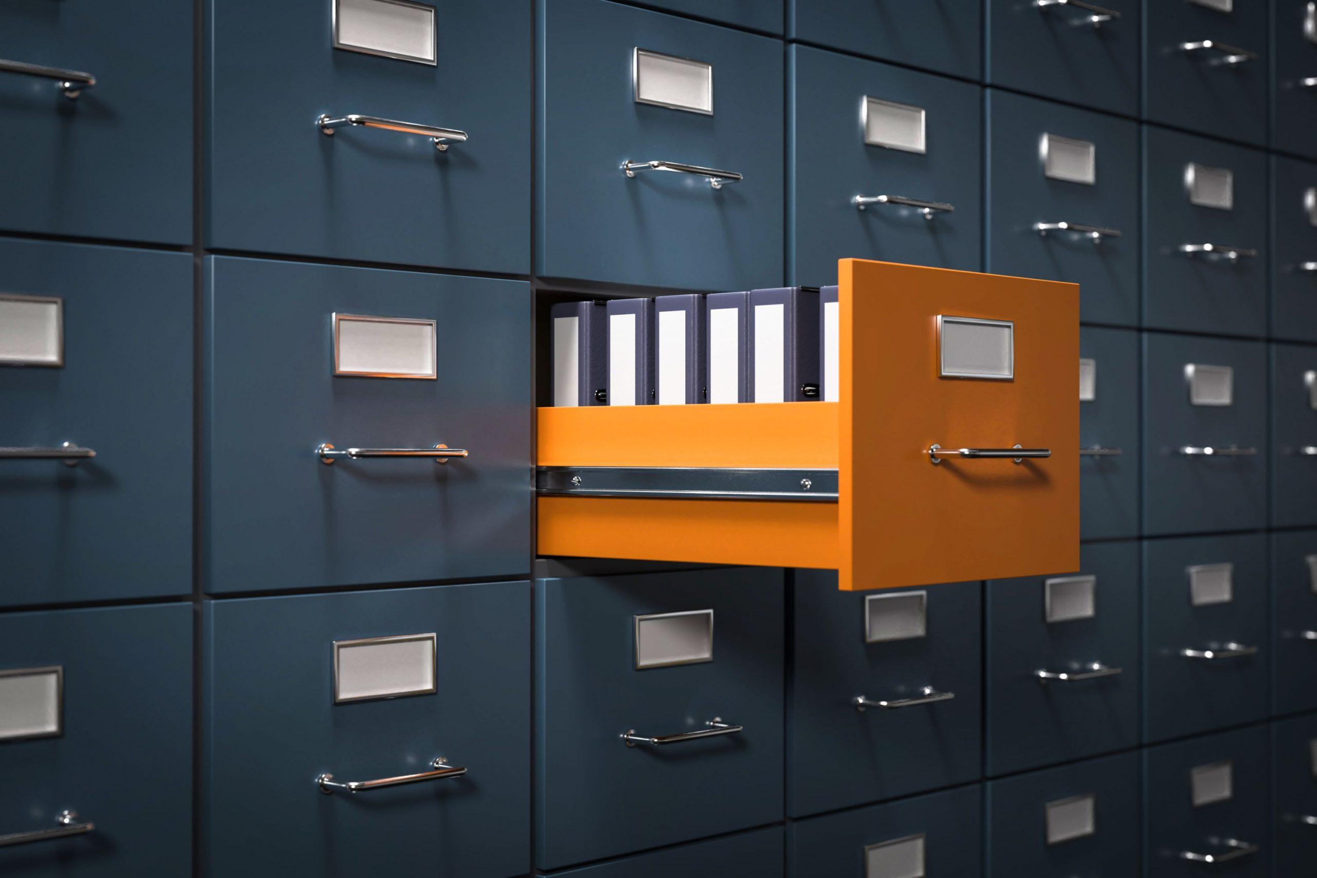 recherche testament chambre notaires