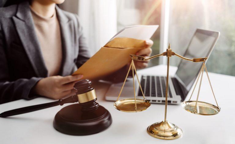 avantages testament notarie laval