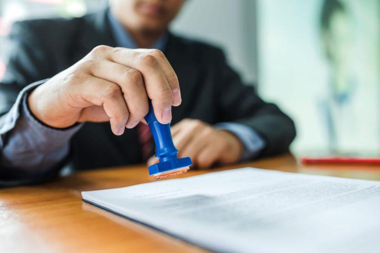 prix testament notarie laval