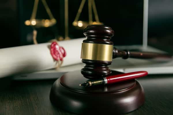 avantages testament mandat notarie