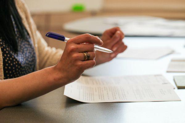 procuration notarie levis prix